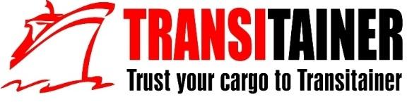 Transitainer WA